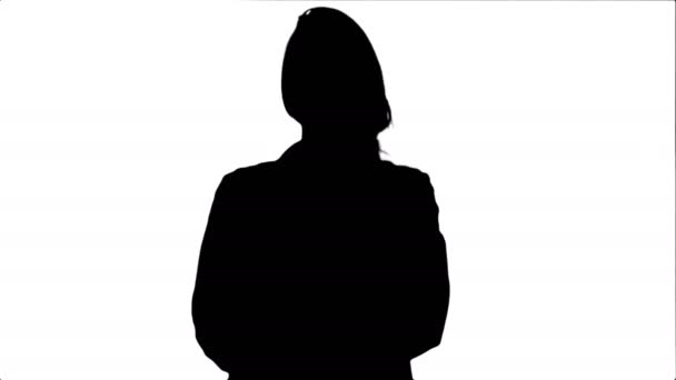 depositphotos_143075501-stockvideo-silhouet-portret-van-jonge-vertrouwen